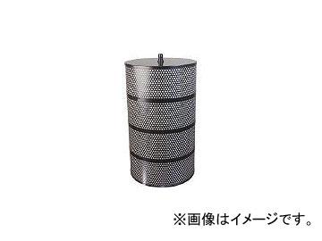 東海工業/TOKAI TKF 水用フィルター φ300×500(Mカプラ) UT800K(4185986) JAN:4560403150536