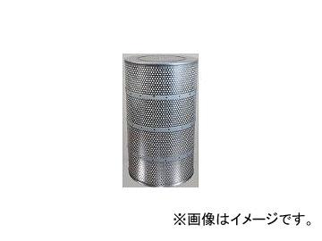 東海工業/TOKAI TKF 水用フィルター φ300×500(φ29) TW202P(4185536) JAN:4560403150475
