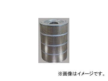 東海工業/TOKAI TKF 水用フィルター φ340×450(φ46) TW372P(4185595) JAN:4560403150451