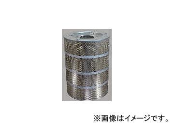 東海工業/TOKAI TKF 水用フィルター φ340×450(φ46) TW37N2P(4185609) JAN:4560403150468