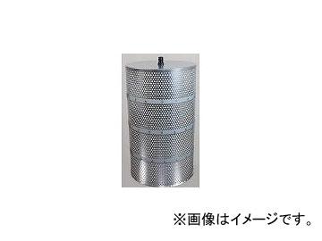 東海工業/TOKAI TKF 水用フィルター φ300×500(Mカプラ) TW402P(4185633) JAN:4560403150512