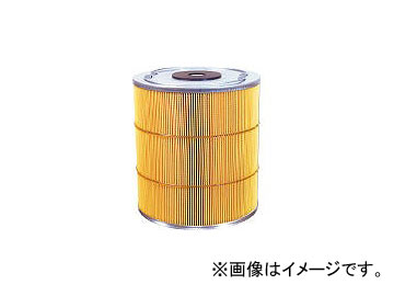 東海工業/TOKAI TKF 油用フィルター φ260×280(φ36) TO08N2P(4185404) JAN:4560403150611