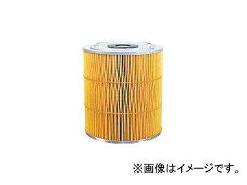 東海工業/TOKAI TKF 油用フィルター φ260×280(φ46) TO092P(4185421) JAN:4560403150574