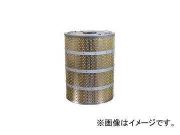 東海工業/TOKAI TKF 油用フィルター φ260×340(φ29) TO24252P(4185463) JAN:4560403150635