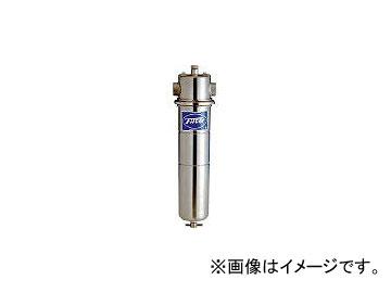 日本フイルター/NIHON-FILTER フィルターハウジングSFHシリーズ SFH01N(4187601)