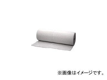 日本無機/NIPPONMUKI ダスクリーンフィルタ 1.6×30 DS150(4186796)