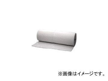 日本無機/NIPPONMUKI ダスクリーンフィルタ 1.6×20 DS400(4186826)