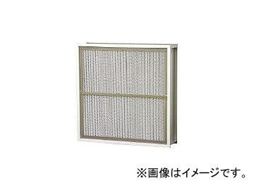 日本ケンブリッジフィルター/CAMBRIDGEFILTER 高温アブソリュートフィルタ セパレータ標準風量 1FU600