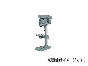 日立工機/HITACHI 卓上ボール盤 三相200V 加工能力23mm 丸 B23RH200V