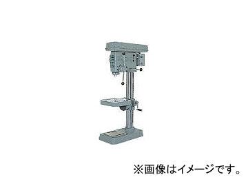 日立工機/HITACHI 卓上ボール盤 三相200V 加工能力23mm 角 B23SH200V