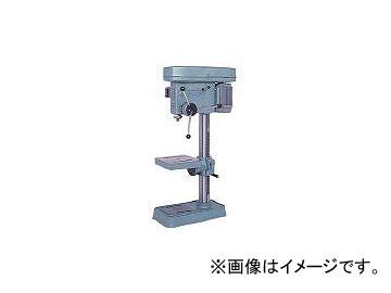 日立工機/HITACHI タッピングボール盤 三相200V 加工能力23mm 角 BT23S200V