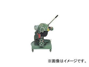 【期間限定特価】 昭和機械工業/SHOWA SK2R2.2KW:オートパーツエージェンシー2号店 角度切り高速切断機405ミリ-DIY・工具