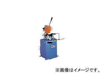 谷テック/TANITEC カッター TMC-315F TMC315F