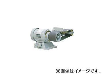 淀川電機製作所/YODOGAWADENKI ベルトグラインダー(高速型) YS1N(1086600) JAN:4562131811208