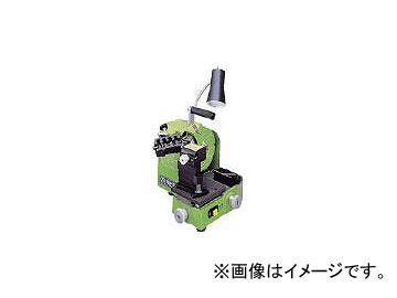 シージーケー/CGK ドリル研磨機(ドルケン) DL3S(1381687) JAN:4580159620039