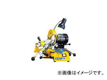 シージーケー/CGK ドリル研磨機(ドルケン) DL5(1381695) JAN:4580159620046