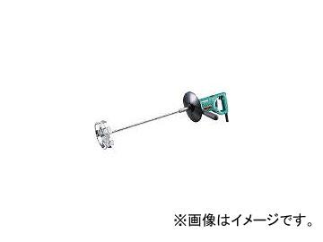 リョービ/RYOBI パワーミキサ 中速型 PM1011(3379671) JAN:4960673646348