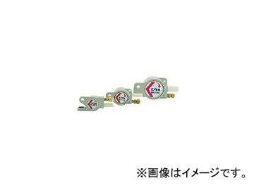 エクセン/EXEN 空気式ポールバイブレータ BH8(4084098) JAN:4562303290107