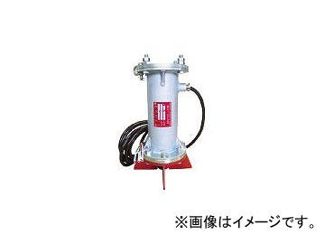 日本マグネティックス/MAGNETICS 電磁式マグハンマ 防音型 SIC1AS