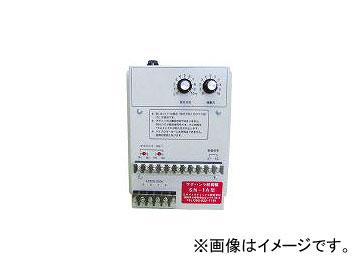 日本マグネティックス/MAGNETICS 電磁式マグハンマ 制御ユニット SN1A