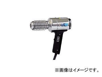 石崎電機製作所/ISHIZAKI 熱風加工機 プラジェット アタッチメントセット PJ208A1(3318729) JAN:4905058210202