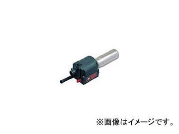 パーカーコーポレーション/PARKER パークヒート据付型熱風ヒーター PHS25型 PHS252(3342875) JAN:4949979560107