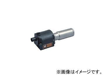 パーカーコーポレーション/PARKER パークヒート据付型熱風ヒーター PHS25N型 PHS25N2(3342883) JAN:4949979560114