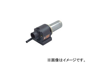 パーカーコーポレーション/PARKER 据付型熱風ヒーター PHS30N型 PHS30N2(3342905) JAN:4949979560138