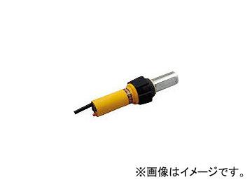 パーカーコーポレーション/PARKER ハンディ熱風機 PHW2型 200V 3020W PHW2(3342948) JAN:4949979560039