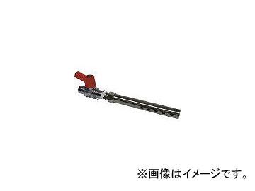 日本精器/NIHONSEIKI 熱風ヒータCタイプ BNSJ350E100C(4121261) JAN:4580117342508