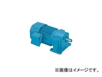 シグマー技研/SIGMA 三相SG-P1ギアモーター TML20450(3239870) JAN:4582116223963
