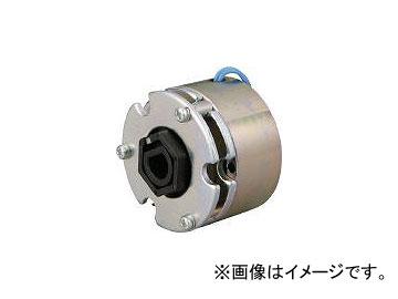 小倉クラッチ/OGURACLUTCH MCNB(新型)マイクロ無励磁作動ブレーキ(90V) MCNB10KR