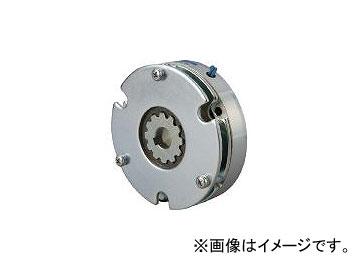 小倉クラッチ/OGURACLUTCH SNB型乾式無励磁作動ブレーキ(24V) SNB0.1G