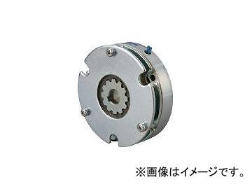 小倉クラッチ/OGURACLUTCH SNB型乾式無励磁作動ブレーキ(90V) SNB0.1K