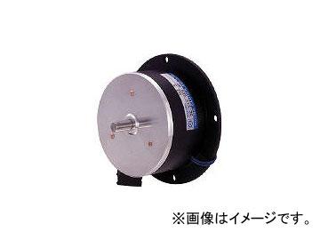 小倉クラッチ/OGURACLUTCH HB型ヒステリシスブレーキ HB10