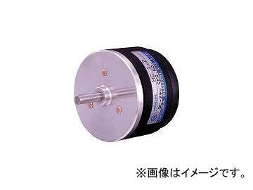 小倉クラッチ/OGURACLUTCH HC型ヒステリシスクラッチ HC10