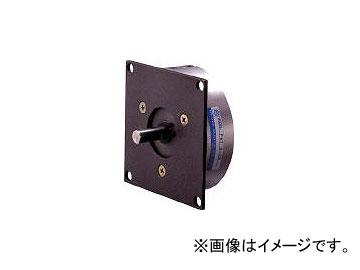 小倉クラッチ/OGURACLUTCH PHT型パーマヒストルクコントローラ PHT0.02S