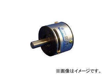 小倉クラッチ/OGURACLUTCH PHT型パーマヒストルクコントローラ PHT0.5D