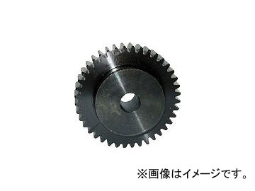 片山チエン ピニオンギヤM6 M6B21(3333582) JAN:4562120932044