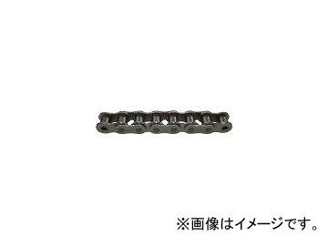片山チエン ステンレスローラーチェーン継手 160L(3M) KANA60SUST(4174607)