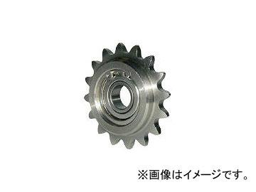 片山チエン ステンレスアイドラースプロケット35 SUSID35C25D20(3336905) JAN:4560125577048