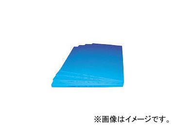三ツ星ベルト/MITSUBOSHI キャストナイロンNB板 10×600×1200 CNPLTNB106001200