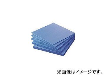 亜木津工業/AKITSUKOGYO MCナイロン切板40t×300 MCK30040T