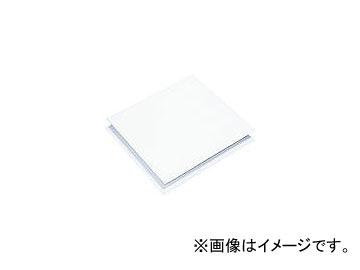 日本バルカー工業/VALQUA バルフロンシート 7000040050(3754987)