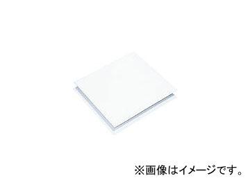 日本バルカー工業/VALQUA バルフロンシート 7000050050(3754995)