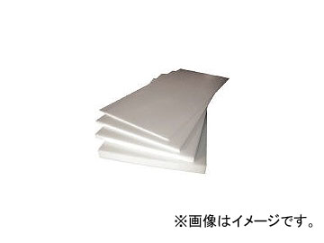 三ツ星ベルト/MITSUBOSHI ベスタールNA板 20×500×1000 BSTPLTNA205001000