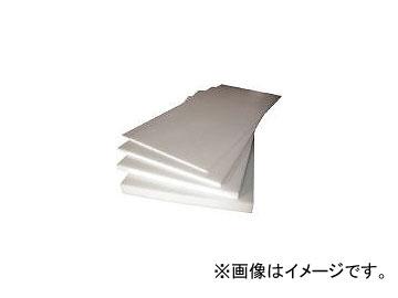 三ツ星ベルト/MITSUBOSHI ベスタールNA板 30×500×1000 BSTPLTNA305001000