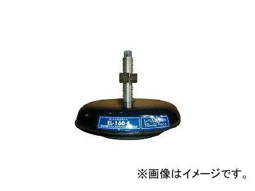 昭和電線デバイステクノロジー/SWCC ELショウマウント EL190E(2330636)