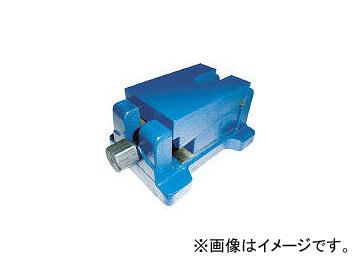 大西測定/OHNISHI レベリングブロックOS2型 OS22(3088456)