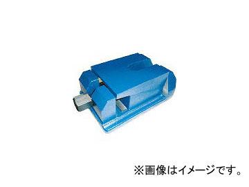 大西測定/OHNISHI レベリングブロックOSE型 OSE1N(3678865) JAN:4560379762818